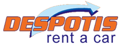 despotis limnos car rentals